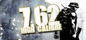 7,62 High Calibre купить