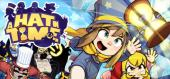 Купить A Hat in Time