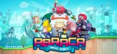ABRACA - Imagic Games купить