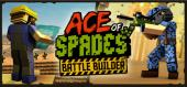 Ace of Spades: Battle Builder купить