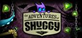 Купить Adventures of Shuggy