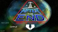 After The End: The Harvest купить