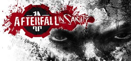 Afterfall Insanity Extended Edition