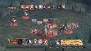 Agarest: Generations of War Zero купить