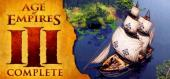 Купить Age of Empires III: Complete Collection
