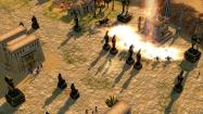 Age of Mythology: Extended Edition купить
