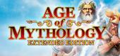 Купить Age of Mythology: Extended Edition