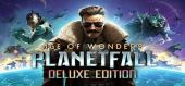 Age of Wonders: Planetfall - Deluxe Edition купить
