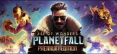 Age of Wonders: Planetfall - Premium Edition купить