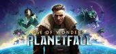 Age of Wonders: Planetfall купить