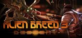 Купить Alien Breed 3: Descent