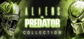 Aliens vs. Predator Collection купить