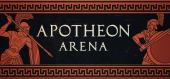 Купить Apotheon Arena