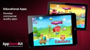 AppGameKit: Easy Game Development купить