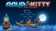 Aqua Kitty - Milk Mine Defender купить