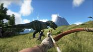 ARK: Survival Evolved купить