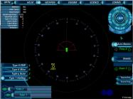 Artemis Spaceship Bridge Simulator купить