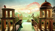 Assassin's Creed Chronicles: India купить