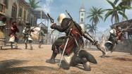 Assassin's Creed IV Black Flag - Deluxe Edition купить