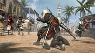 Assassins Creed 4 Black Flag купить