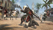 Assassin's Creed IV Black Flag купить