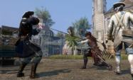 Assassin's Creed Liberation HD купить
