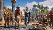 Assassin's Creed Odyssey купить