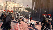 Assassin's Creed Brotherhood купить