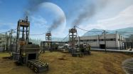 Automation Empire купить