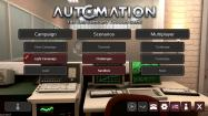 Automation - The Car Company Tycoon Game купить