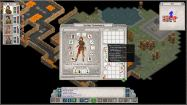 Avernum 2: Crystal Souls купить