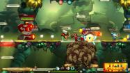Awesomenauts купить