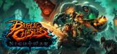 Купить Battle Chasers: Nightwar