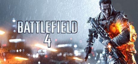 Battlefield 4 digital deluxe