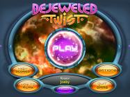 Bejeweled Twist купить
