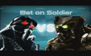 Bet On Soldier купить
