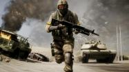 Battlefield: Bad Company 2 купить