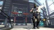 Binary Domain Collection купить