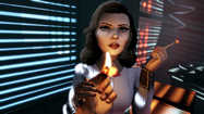 BioShock Infinite Season Pass купить