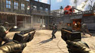 Call of Duty: Black Ops II - Uprising купить