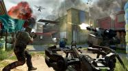 Call of Duty: Black Ops II - Vengeance купить