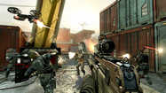 Call of Duty Black Ops 2 купить