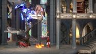 Bloodstained: Ritual of the Night купить