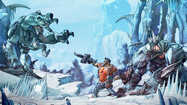 Borderlands 2 Game of the Year купить