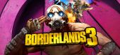Купить Borderlands 3 (Epic Games)