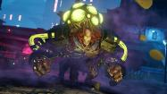 Borderlands 3: Guns, Love, and Tentacles купить