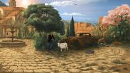 Broken Sword 5 - the Serpents Curse купить