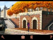 Broken Sword: Director's Cut купить
