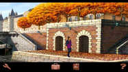 Broken Sword Trilogy купить