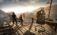 Brothers - A Tale of Two Sons купить